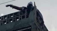 Main Tiktok di Balkon Rumah, Pelajar SMP Tewas Kesetrum Listrik
