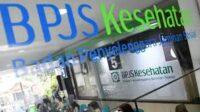 Pemerintah Dorong BPJS Percepat Pembayaran Klaim Perawatan Pasien Covid-19