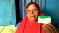 BPJS-PBI Warga Ini Terancam Dicabut Jika Nekat Dukung Bobby di Pilkada Medan