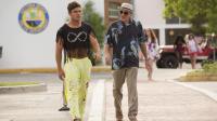 Sinopsis Film Dirty Grandpa: Film Komedi Liburan Kakek dan Cucu