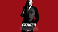 Sinopsis Film Parker: Aksi Seru Balas Dendam Jason Statham