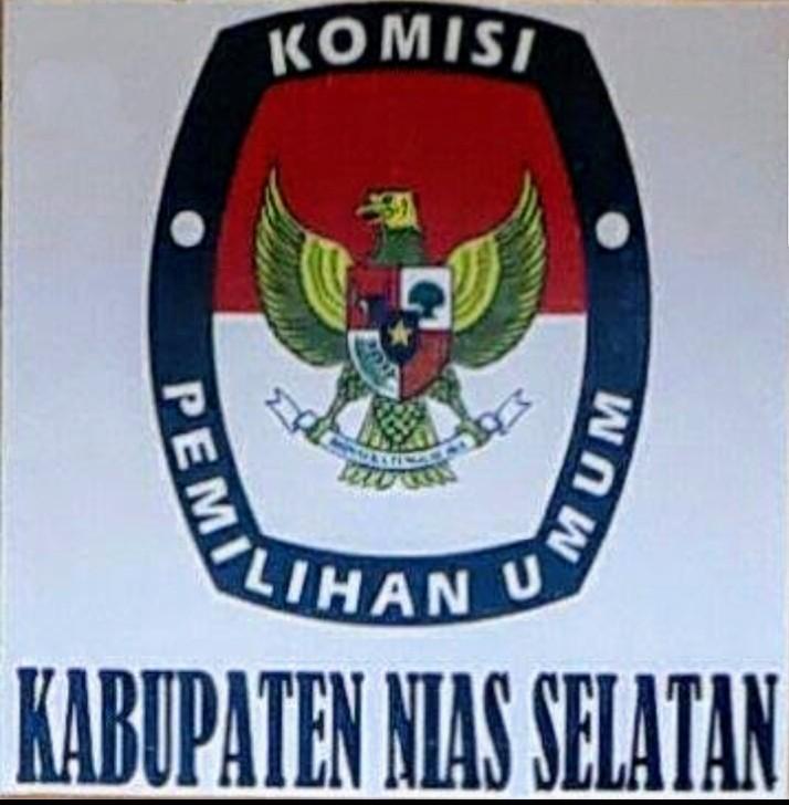 KPU Nisel Belum