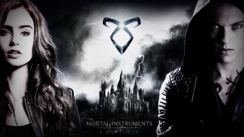 Film The Mortal Instruments: City of Bones, Diputar Malam Ini