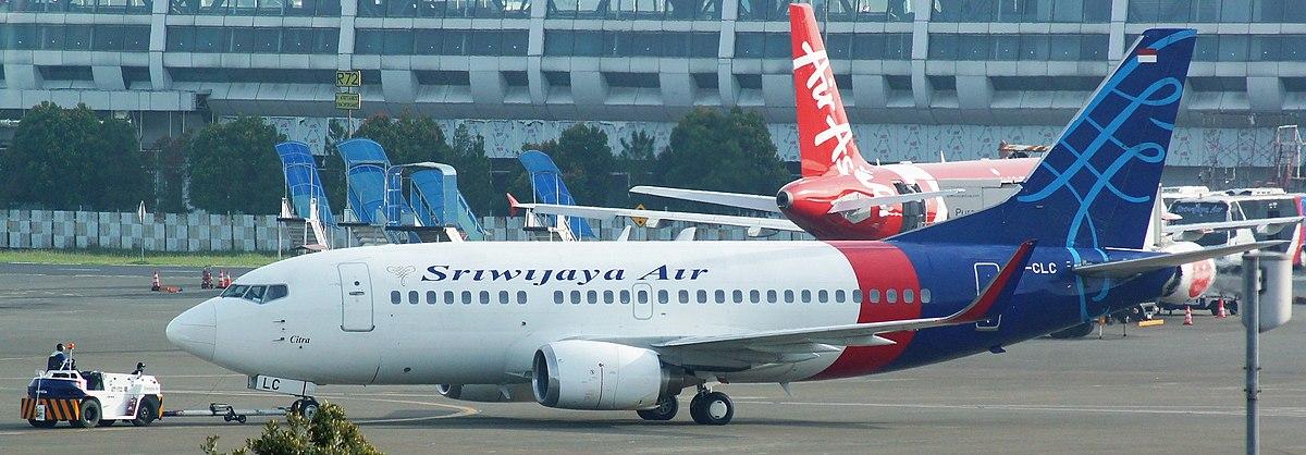 DVI Polri Identifikasi 24 Korban Tragedi Sriwijaya Air, Berikut Identitasnya
