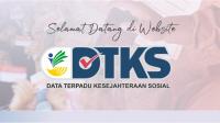 Begini Cara Cek Penerima Bantuan PKH di dtks.kemensos.go.id, Bansos Ibu Hamil dan Anak Rp 3 Juta