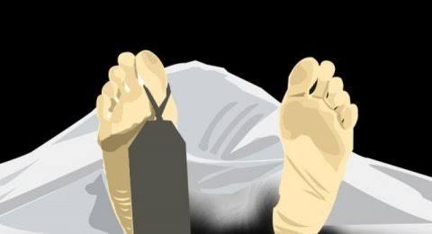 Warga Temukan Jasad Pria Tanpa Identitas Tewas di Kebun Sawit