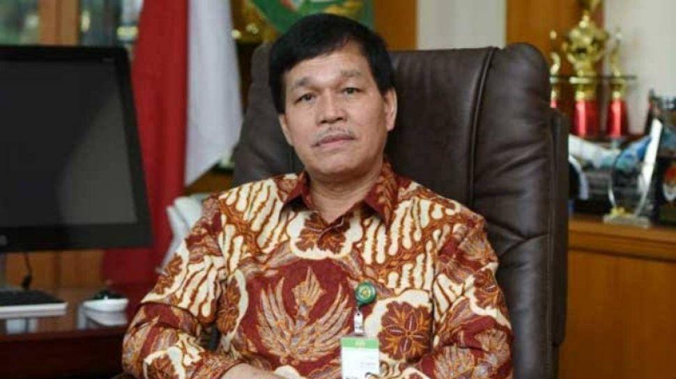 Aktivis IKA USU Nilai Rektor USU Hukum Rektor Terpilih
