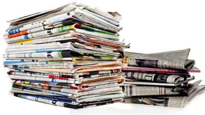 Sejarah 20 Januari 1978: 7 Surat Kabar Ini Dilarang Terbit saat Rezim Orba