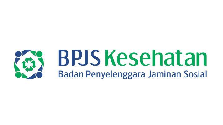 Sudah Diterima Jokowi, Inilah Nama-nama Calon Direksi dan Dewas BPJS Kesehatan