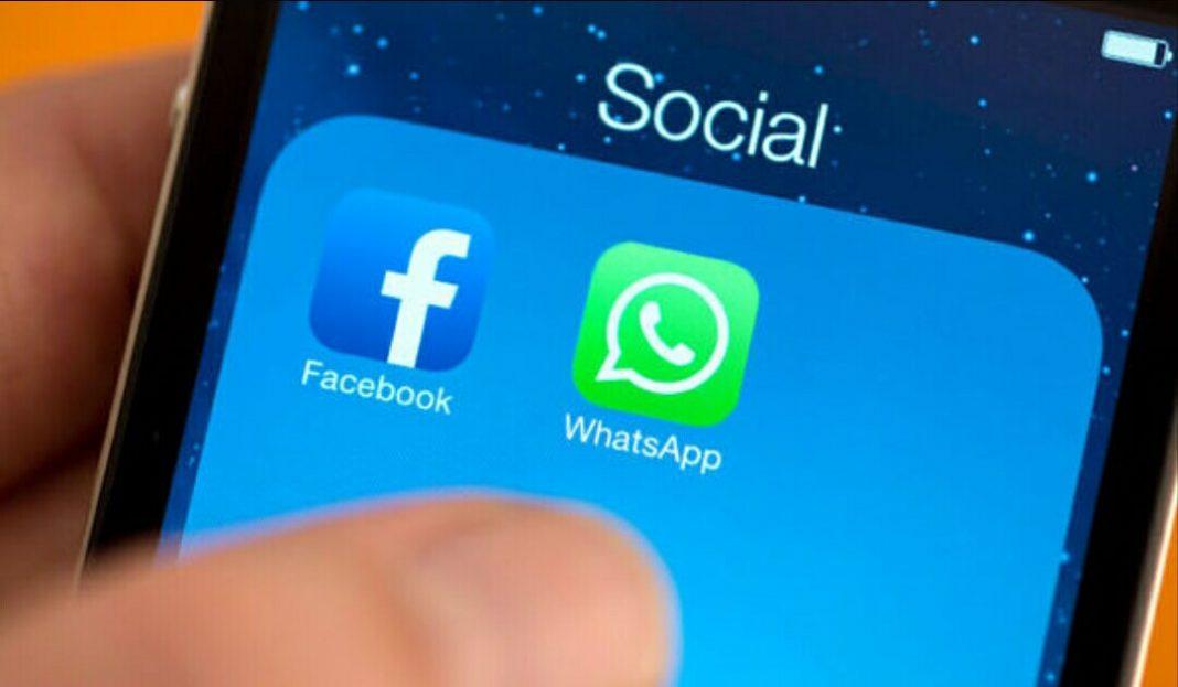 WhatsApp Paksa Pengguna Berbagi Data dengan Facebook, Atau Tak Bisa Digunakan