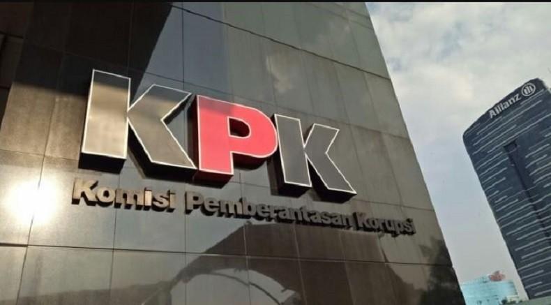Tahanan KPK Positif Covid-19 Selama 2020, DewasKPK Beri 132 Izin Penyadapan