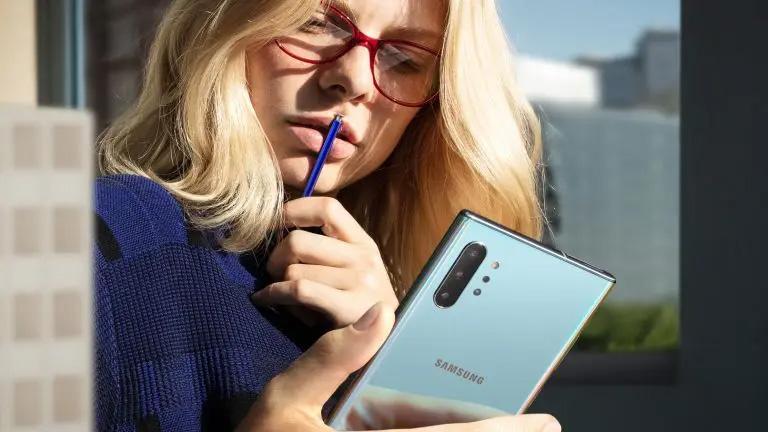 Render Samsung Galaxy A32 5G Kualitas Tinggi Beredar, Begini Penampakannya