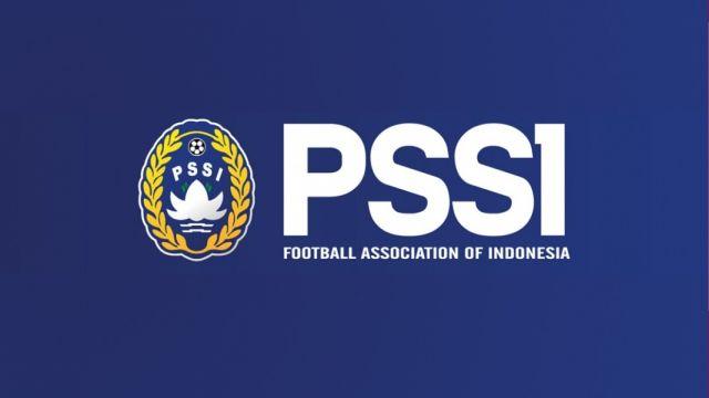 PSSI Resmi Batalkan Liga