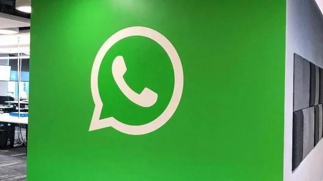 WhatsApp Lakukan Klarifikasi