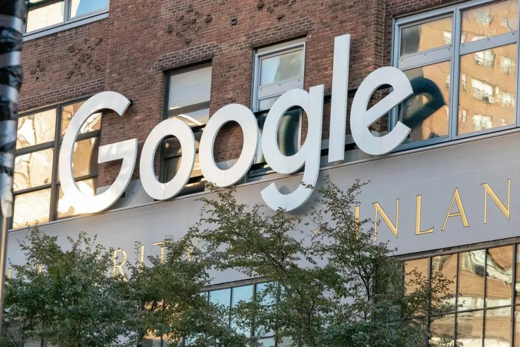 Dituduh Curang, Google Digugat Rumble Situs Berbagi Video Asal Kanada